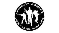 Limavady Airsoft