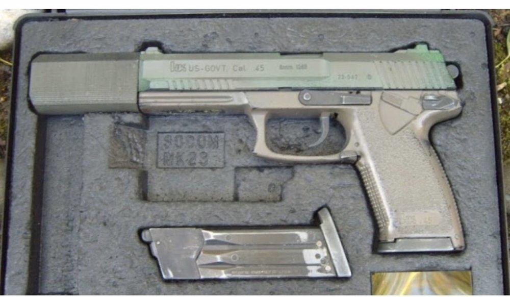 4CC48C0A-EB1C-4A32-85A4-15B1C2EE54B7.jpeg