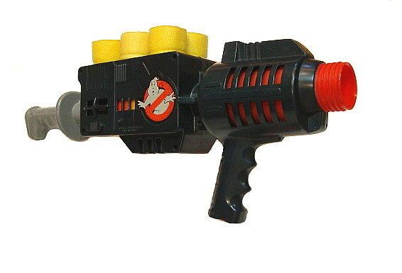 GhostbustersGhostPopper.jpg