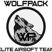 WolfPackAirsoft