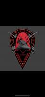 Mavet phoenix tactical division