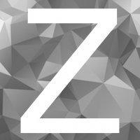 ZakLav-