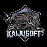 kaijusoft