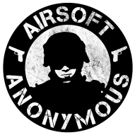 Airsoft Anonymous Ltd