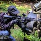 AK47frizzle