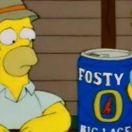 Fosty