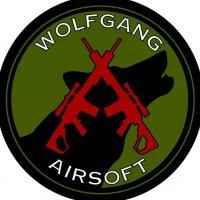 Wolfgang Airsoft - Alpha 38