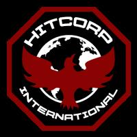 HitCorp International