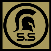 SuffolkSpartans