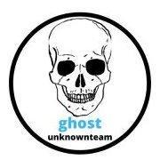 Ghostss