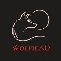 WolfieAD