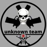 UnknownTeam