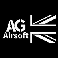 Alpha Group Airsoft (Team)