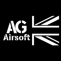 AlphaGroup-01