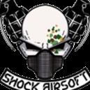 ShockAirsoft