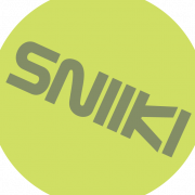 sniikiairsoft