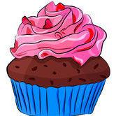 CupcakeKirkby