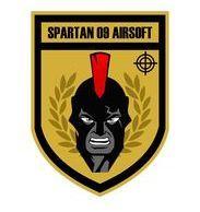 Spartan09