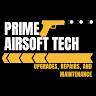 PRIMEAirsoftTech