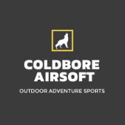 coldboreairsoft.co.uk