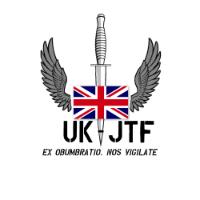 UK-JTF