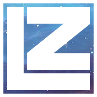 LzChase