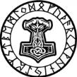 Hrimfaxi