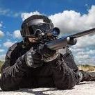WinterSniper