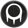MajorAirsoft.co.uk