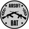 AirsoftBAT