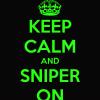 Silent7Sniper7