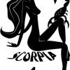 scorpia4
