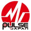 Pulse Japan