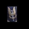 Special Assault Service